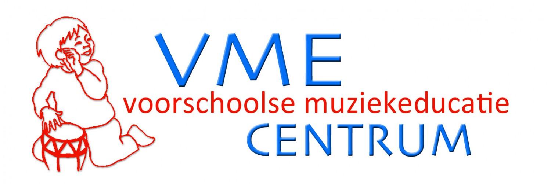 VMEcentrum